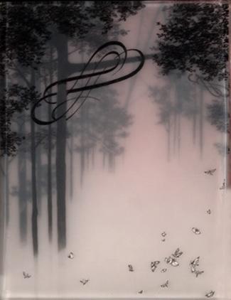 Невероятные работы Brooks Salzwedel. Изображение № 3.