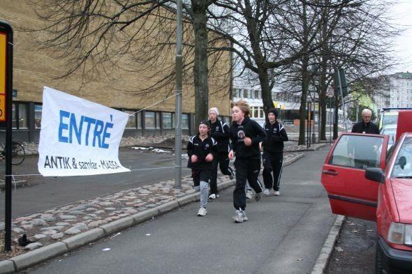 Изображение 43. Спортмастер: здоровый и активный образ жизни в Швеции.. Изображение № 55.
