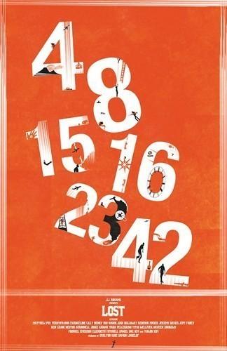 """Изображение 18. """"Марио"""" на Второй Мировой войне.. Изображение № 18."""