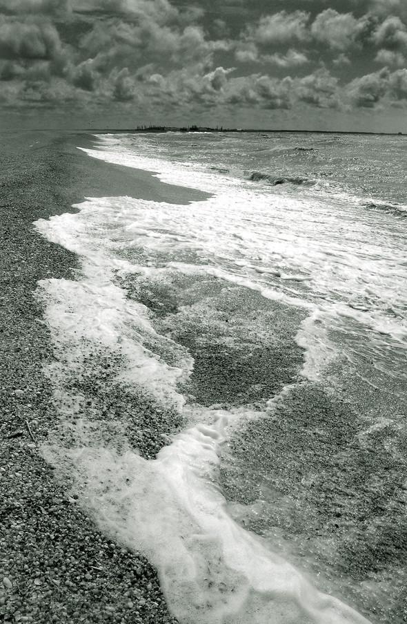 Морская поэзия. Изображение № 8.