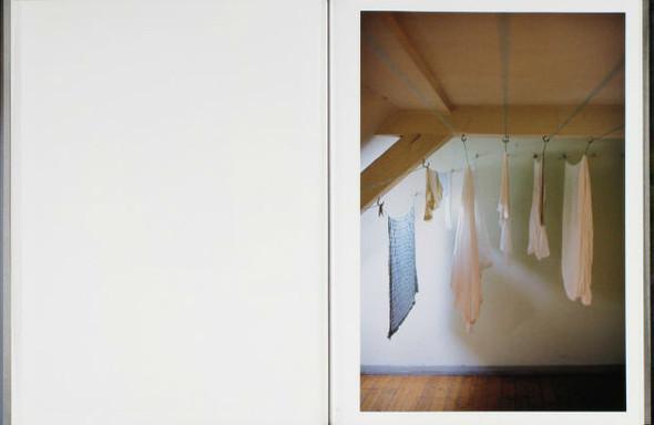 Летняя лихорадка: 15 фотоальбомов о лете. Изображение № 13.