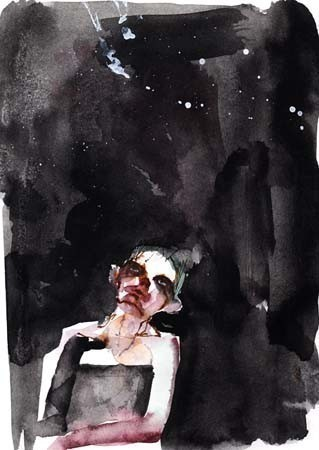 David Choe. Изображение № 32.