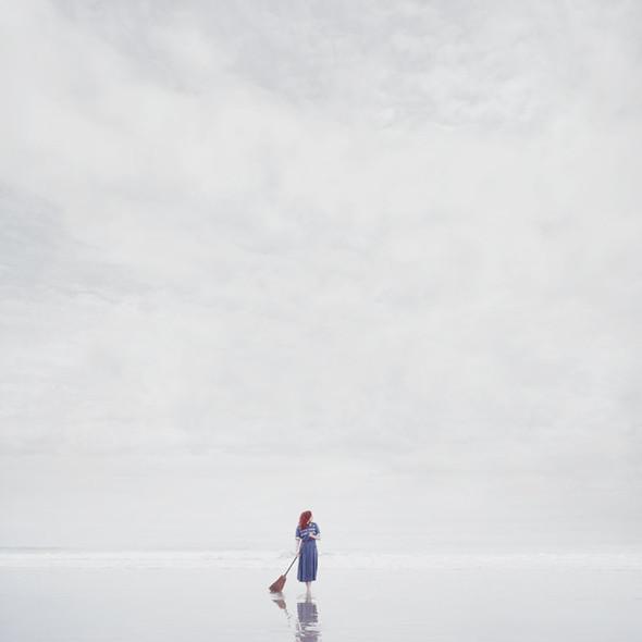 Chris Anthony. Изображение № 7.