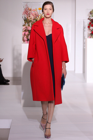 Раф Симонс стал креативным директором Dior. Изображение № 7.