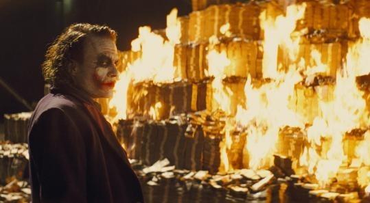 Фильмы Heath Ledger!. Изображение № 44.