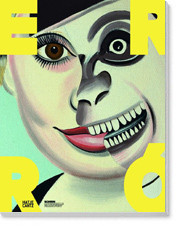 Народ против: 12 альбомов о социальном искусстве. Изображение № 3.