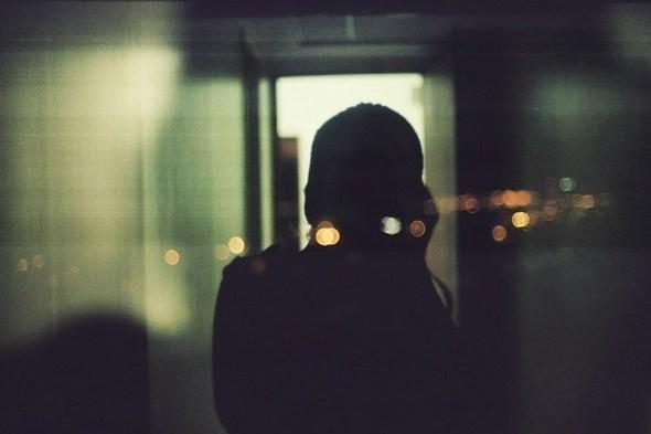 Изображение 21. Молодые фотографы из Чили.. Изображение № 21.