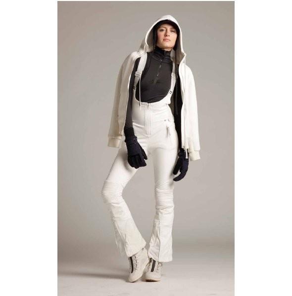 Изображение 170. Лукбуки: Adidas by Stella McCartney, River Island и другие.. Изображение № 121.