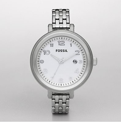 Изображение 68. Коллекция часов Fossil, дизайн Philippe Starck.. Изображение № 55.