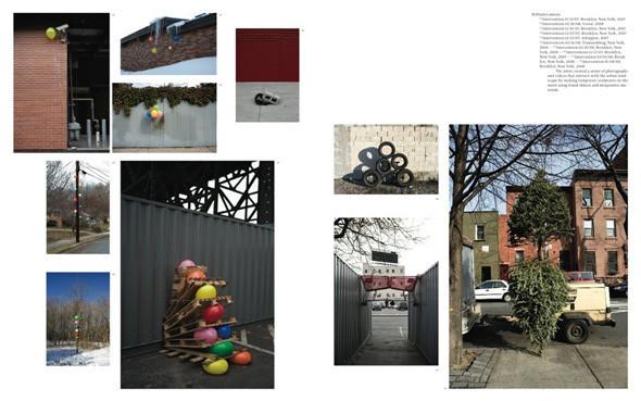 Народ против: 12 альбомов о социальном искусстве. Изображение № 82.