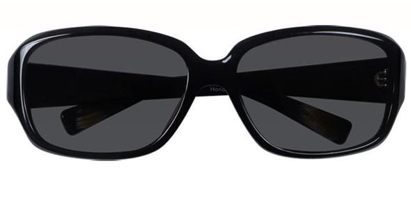Preview: первый релиз солнцезащитных очков Eyescode, 2012. Изображение № 7.