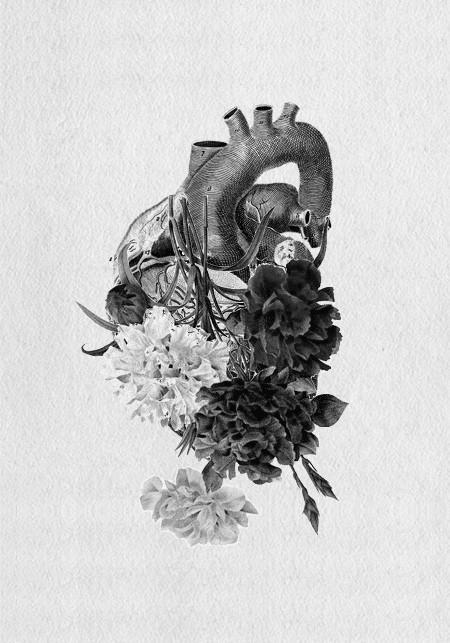 Мудборд: Таня Пёникер, художница. Изображение № 101.