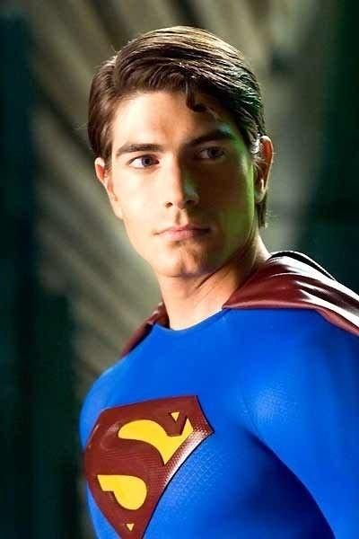 Супермены. Изображение № 2.