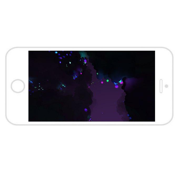 Мультитач: 7 айфон-приложений недели. Изображение № 43.