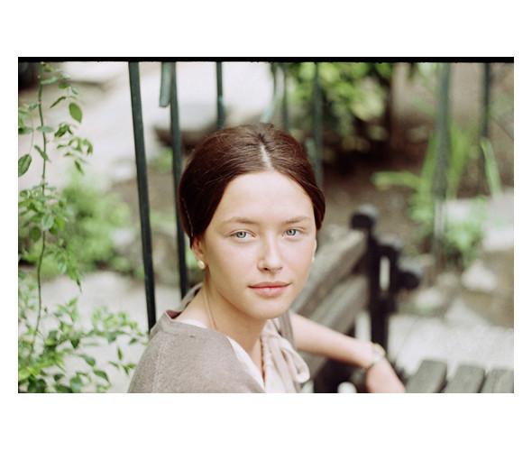 Фотограф: Мариам Ситчинава. Изображение № 20.