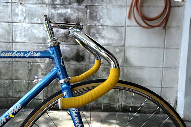 Изобрести велосипед. Изображение № 6.