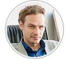 Редизайн сайта NYT:  Илья Рудерман о преимуществах обновления. Изображение № 2.
