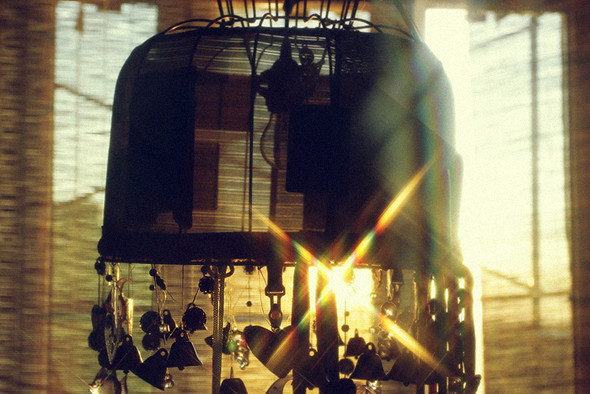 КВАРТИРА 67. Изображение № 9.