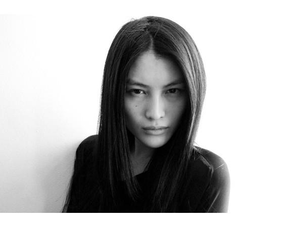 Изображение 2. Новые лица: Суй Хэ.. Изображение № 2.