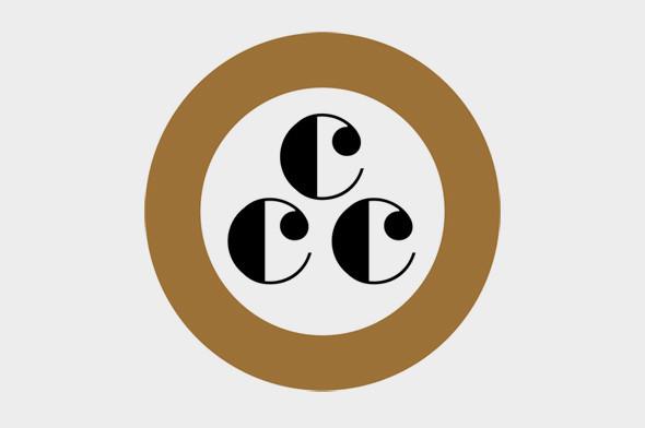 Paul Rand — дизайнер логотипов. Изображение № 19.