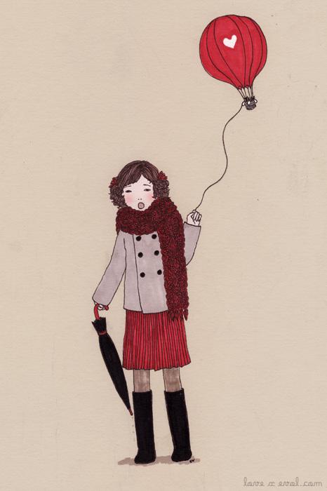 Eveline Tarunadjaja. Изображение № 21.
