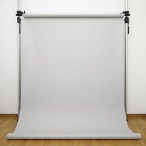 Проверочная работа: Как снять школьную фотографию. Изображение № 3.