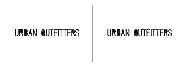 Представлен старомодный редизайн «хипстерских» логотипов. Изображение № 14.