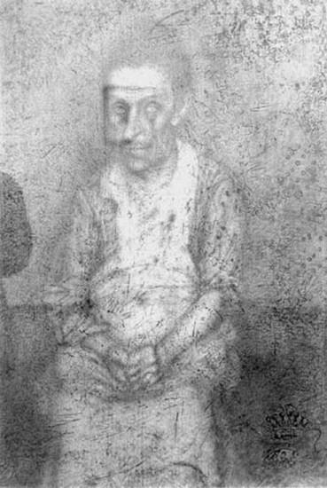 Борис Абрамович Заборов. Изображение № 55.