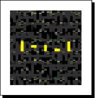 Изображение 28. 9 шагов к Kode9.. Изображение № 14.