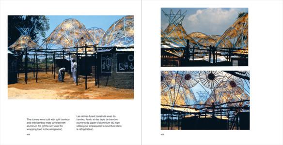 Арт-альбомы недели: 10 книг об утопической архитектуре. Изображение № 86.