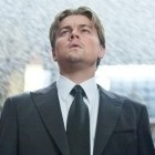 Изображение 15. 83-я церемония премии «Оскар» — Итоги.. Изображение № 30.