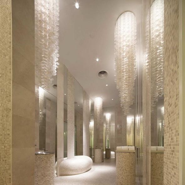 Изображение 18. Отель Hilton Pattaya.. Изображение № 18.
