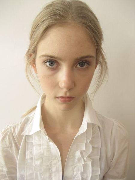 Simona McIntyre. Изображение № 2.
