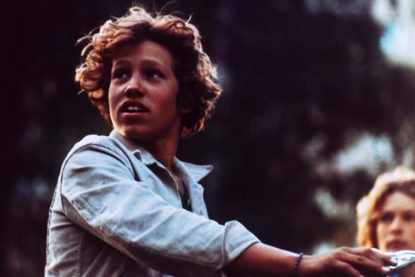 Иду на вы: Фильмы, где дети объявляют войну миру взрослых. Изображение № 77.