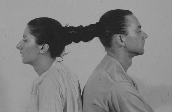 6 альбомов о женщинах в искусстве. Изображение №49.