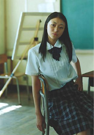 Классный час: Школьники в документальных фотографиях. Изображение № 67.