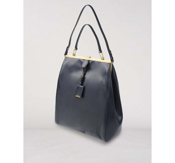 Лукбуки: сумки. Изображение № 27.