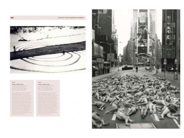 Не ждали: 8 альбомов о стрит-арте. Изображение № 20.