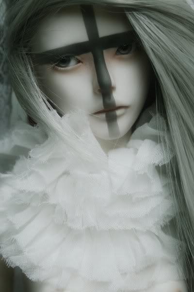 Zaoll love. Изображение № 15.