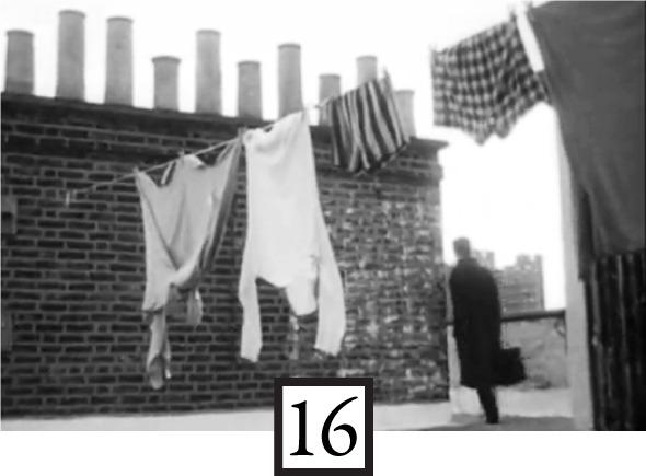 Вспомнить все: Фильмография Кристофера Нолана в 25 кадрах. Изображение № 16.