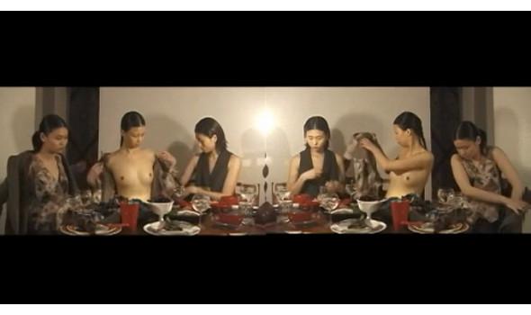Кадр из фильма «Мои логичные интимные места» . Изображение № 12.