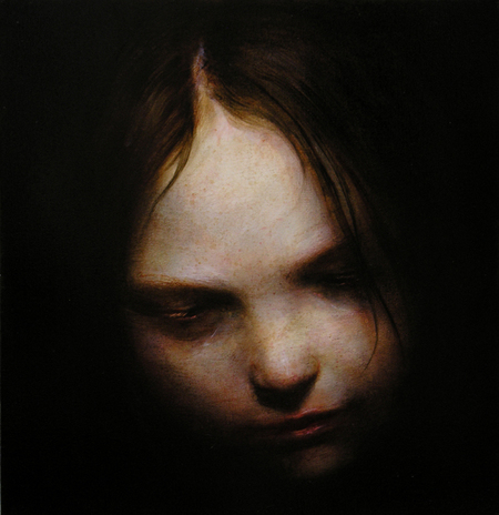 Maya Kulenovic. Изображение № 13.
