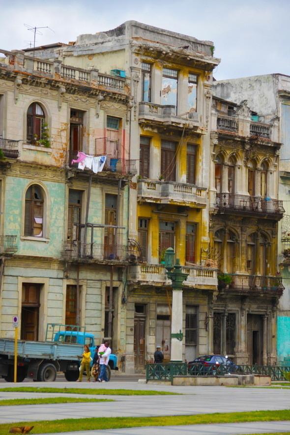 Изображение 50. Viva La Cuba Libre!.. Изображение № 50.