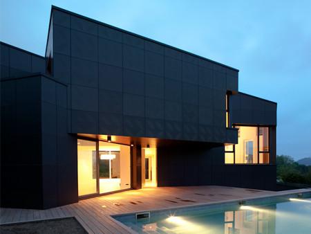 Q– House. Изображение № 5.