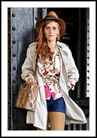 Итоги года: 10 блогов об уличной моде. Изображение № 23.