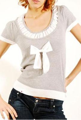 Message – датское очарование моды. Изображение № 19.