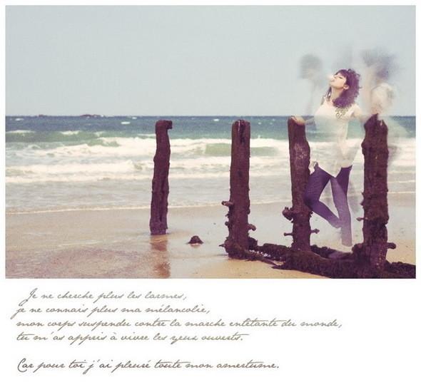 Изображение 38. Фотодневник Nastasia Dusapin.. Изображение № 38.