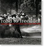 11 альбомов о протесте и революции. Изображение № 115.