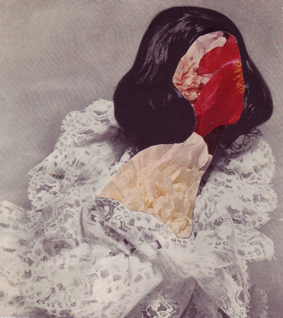 Beth Hoeckel. Изображение № 5.