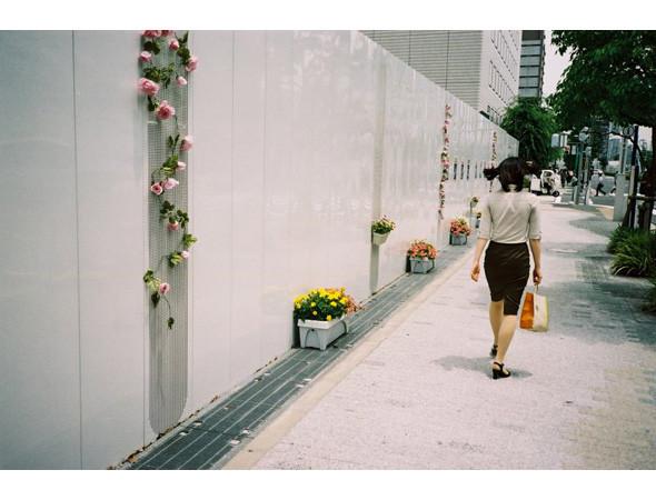 Большой город: Токио и токийцы. Изображение № 274.